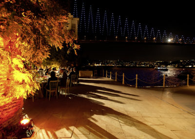 dow_elc_istanbul_130911_DSC_7010_b